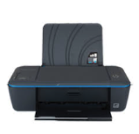 HP Deskjet 2010 Printer Driver Support