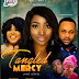 New Movie: Tangled Mercy - Starring Damola Olatunji, Omowunmi Dada and Eniola Ayo || @eniolaofficial1 #tangledmercy