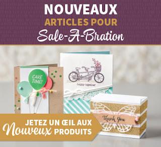 http://su-media.s3.amazonaws.com/media/catalogs/Sale-A-Bration%202016/20151005_SAB16_2ndRelease_fr-CA.pdf