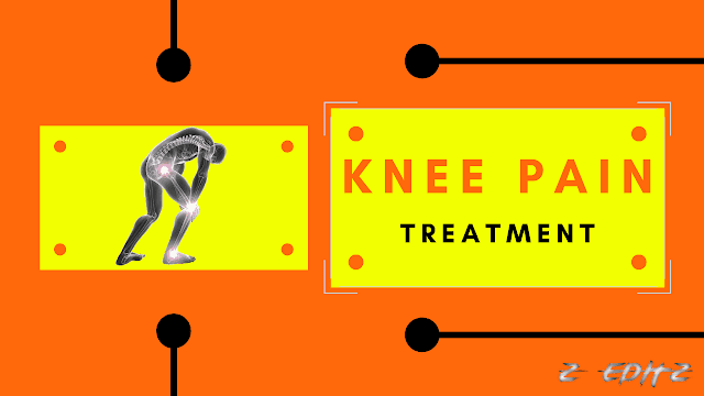 Knee Pain: Home Remedies, Yoga and Homeopathy Treatment