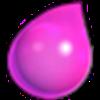 Elixir em Clash Royale - Wiki