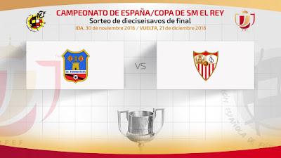 Formentera Sevilla FC