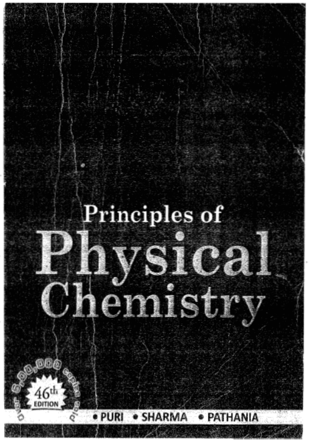 Physical-Chemistry-By-Puri-Sharma-Pathania-PDF-Book