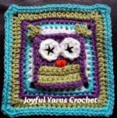 http://www.craftsy.com/pattern/crocheting/other/owl-appliquesquare/50352