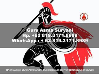 aktivasi-massal-resmi-guru-asma-suryani