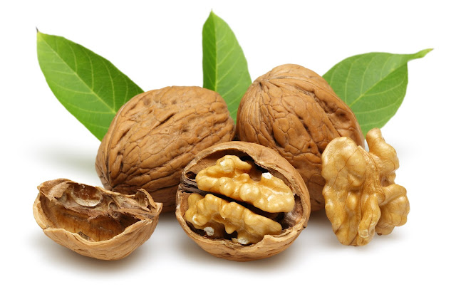 7 Manfaat Hebat Kacang Mete Untuk Kecantikan Kulit