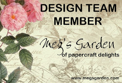 Megs Garden Design Team 2013
