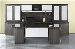 Popular Desk Collections
