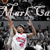 Mark Caguioa's 38th Birthday and his 38 Important Achievements