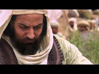 Nonton Film Kisah Khalifah Umar Bin Khattab : Episode 12 - Full Movie   (Subtitle Bahasa Indonesia)