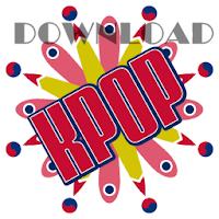 download kpop km