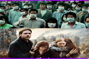 5 Film yang Gambarkan ramalan Paling Akurat, Ada yang Ramalkan virus Corona!