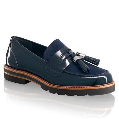 model sepatu wanita terbaru di matahari