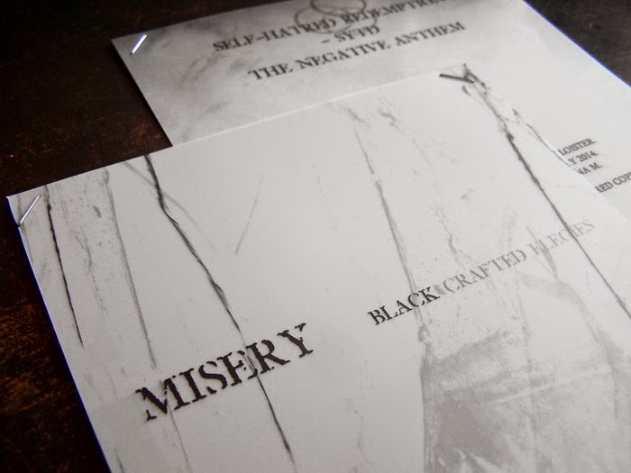 http://distant-voices.blogspot.fr/2012/07/misery-black-crafted-elegies.html