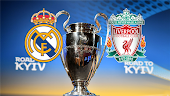 اخر اخبار | مباراة ريال مدريد وليفربول في ربع نهائي دوري ابطال اوروبا 2020