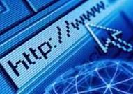 Internet Gratuita na Serra ES