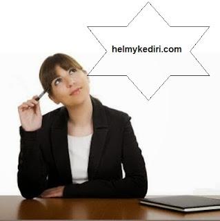 Tips memilih nama domain untuk situs bisnis