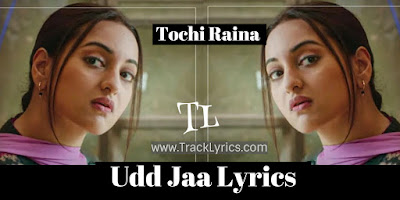 udd-jaa-lyrics-sonakshi-sinha