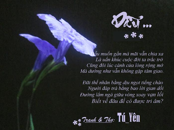 Trang thơ Tú_Yên (P2) - Page 12 19D%25E1%25BA%25ABu