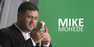 Download Lagu Aku Pasti Datang (Mike Mohede)