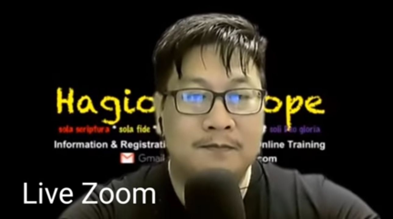 Jozeph Paul Zhang Sampaikan Permintaan Maaf ke Keluarga, Tito Karnavian dan Kapolri Sigit Ikut Terseret?