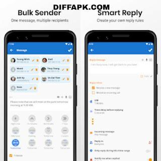 Do It Later – Text Message Automation Apk v4.1.1 [Premium] [Latest]
