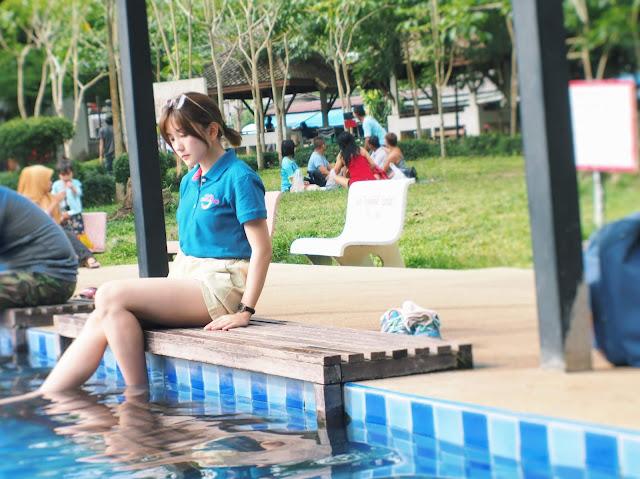 Thailand Betong  Bo Nam Ron