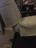 jak tapicerować fotel