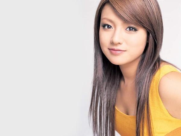 Yukie Nakama Ikut Membintangi Drama Terbaru TV Asahi - Asian Grup