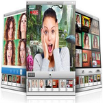 Video-Booth-Pro-2.6.2.8