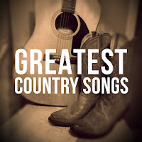 Greatest Country Songs Apk free Download for Android