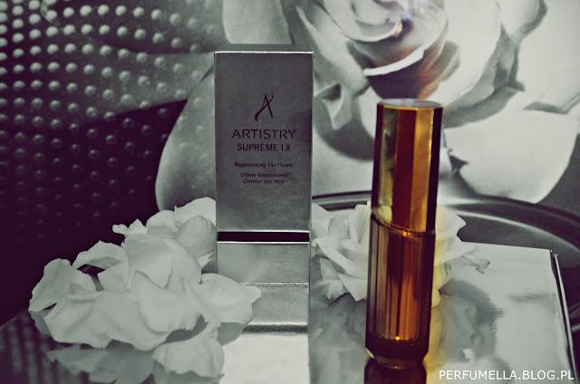 perfumella blog kosmetyki i perfumy 2019