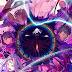 Fate/stay night Movie: Heaven's Feel - III. Spring Song (Legendado) - Filme