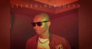 Audio | Dragon killer ft fundi kiss x Nduli Amin _ Love Me mp3 |  download