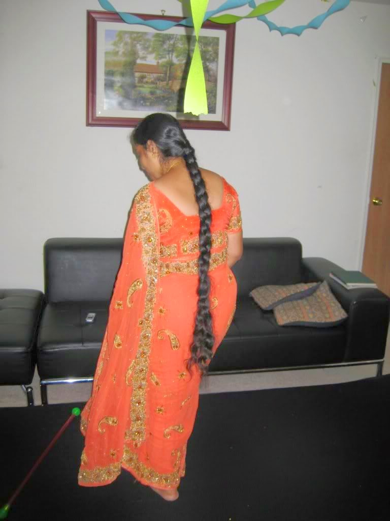Online Aunty Pictures Latest Aunties Back Photos 2014-2015-5193