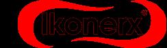 Ikonerx  | Creating Everyday.