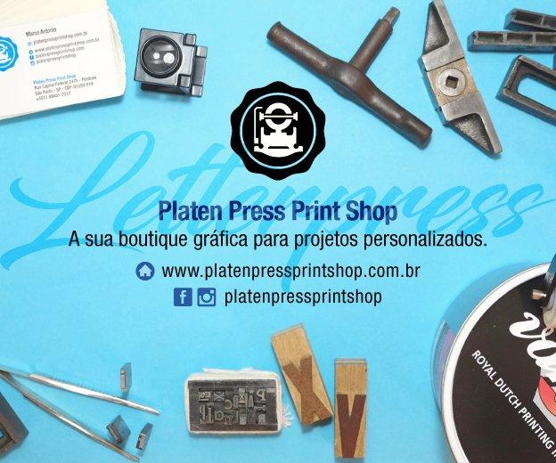 http://www.platenpressprintshop.com.br