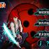 Sasuke Adventure v1.0 Apk