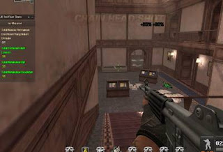 Link Download File Cheats Point Blank 24 Juni 2019