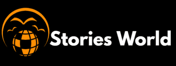 Stories World