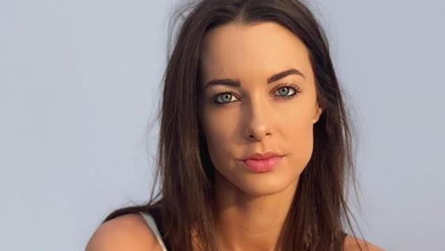 وفاة اليوتوبرز المعروفة Emily Hartridge بعد حادث على دراجة كهربائية