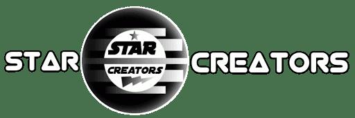 StarCreators - Internet And Blogging Help