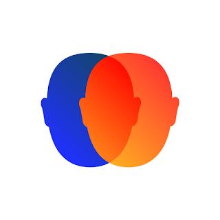 تطبيق Morphin لإنشاء صور متحركة GIF من صورك الشخصية