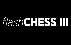 flash chess lll