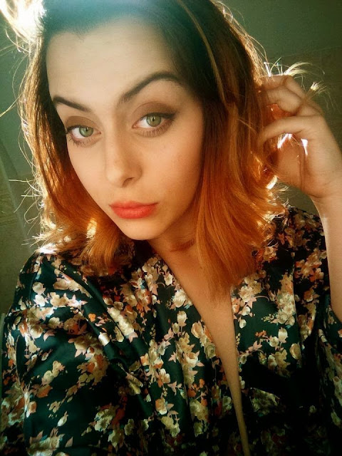 Https Soundcloud Com Tara Nacide Kathy Marie Odev Listen To Me And Give Me Feedback Im Always Up For Advice My Work Is Similar To Artists Such As Lorde