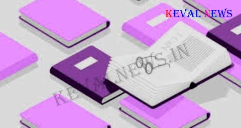 Narrative journalism, also referred to as literary journalism, is defined as creative today by Keval News