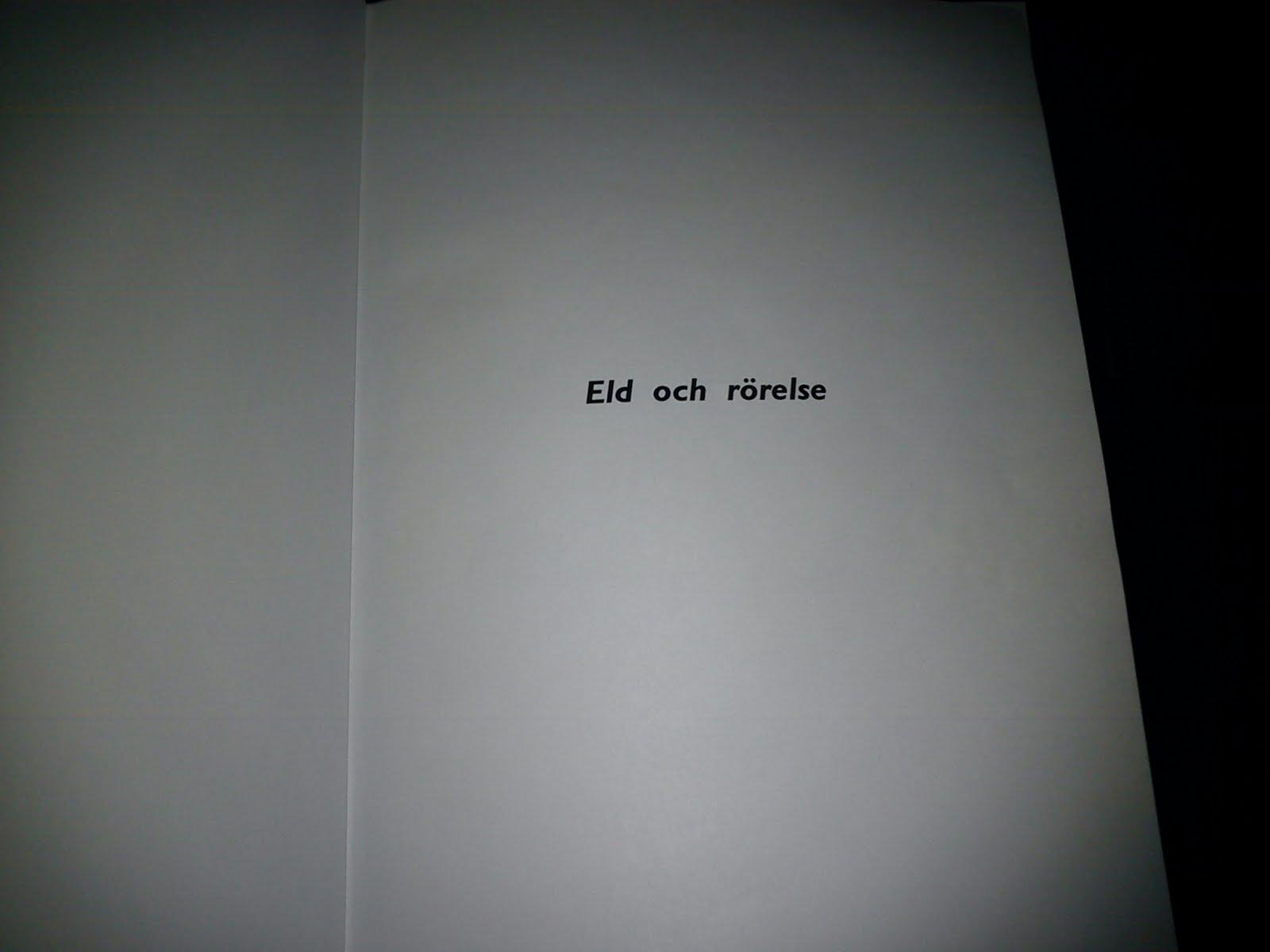 Tolkiens ringtrilogi slutsald