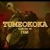 VIDEO | Shetta X Billnass X G Nako - Tumeokoka | Mp4 Download