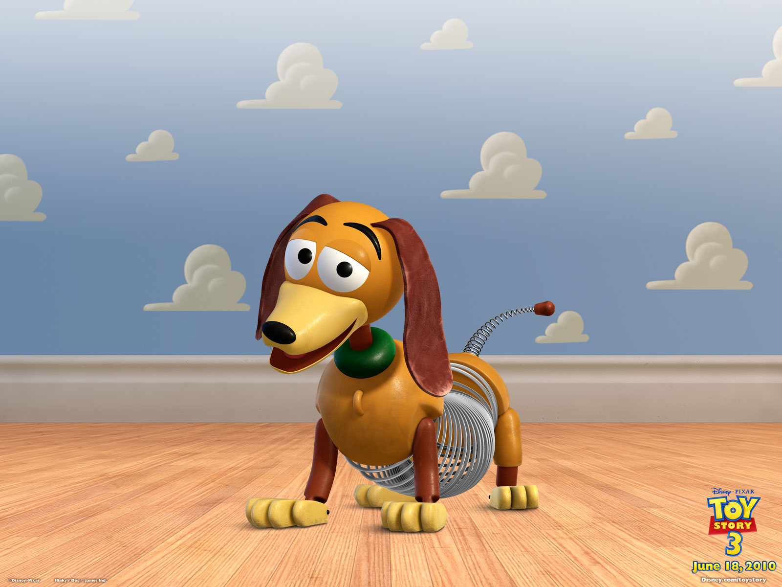 toy story - photo #40