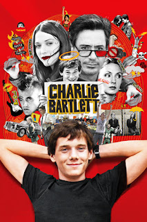 Charlie, Um Grande Garoto – Dublado (2007)